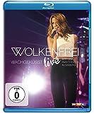 Wachgeküsst (Live) [Blu-ray]