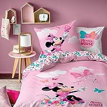 Suchergebnis Auf Amazonde Für Minnie Mouse Bettwäsche