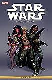 Star Wars: Legacy Vol. 1 (Star Wars Legacy)