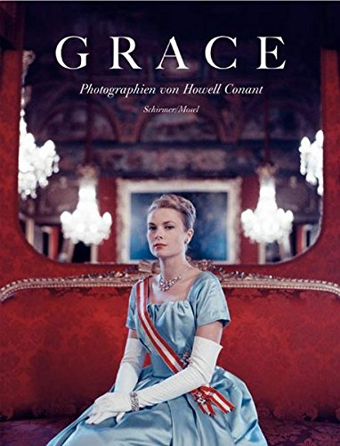 Grace: Photographien