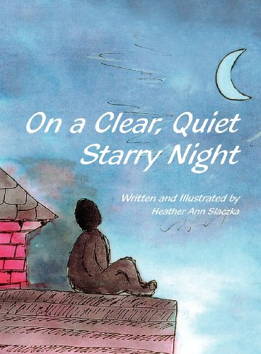 On a Clear, Quiet Starry Night