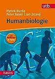 ISBN 3825241300