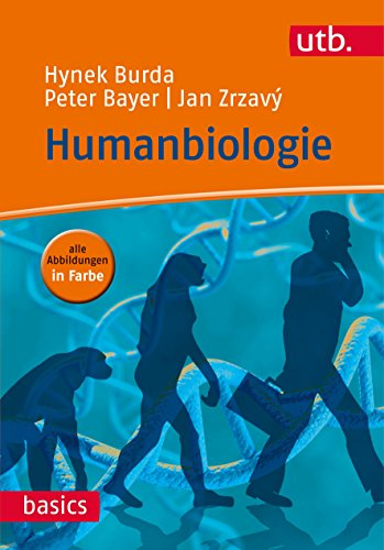 humanbiologie-utb-basics-band-4130