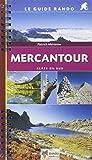 Telecharger Livres Mercantour (PDF,EPUB,MOBI) gratuits en Francaise