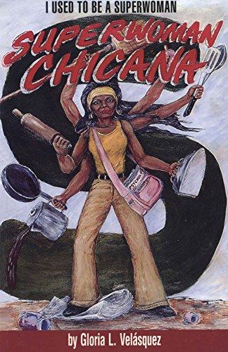 woman (English Edition) ()