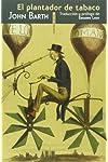 https://libros.plus/el-plantador-de-tabaco-2a-edicion/