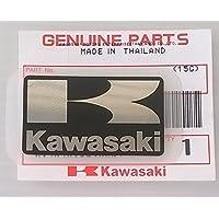 Suchergebnis Auf Amazonde Für Kawasaki Aufkleber Auto