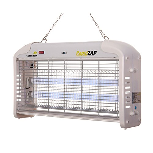 vermatik-30w-professional-indoor-electric-insect-fly-trap-bug-killer-mosquito-uv-zapper-with-remote-