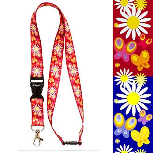 cou-daisy-pour-badge-didentification-avec-clip-en-metal-1-daisy-rose-red