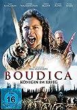 Boudica Königin Krieg kostenlos online stream