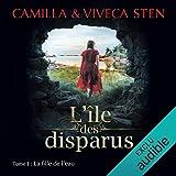 Viveca Sten Livres audio Audible