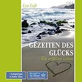 Gezeiten des Glücks, 4 Audio-CDs