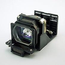 General lámpara LMP-C150lámpara de proyector con carcasa de repuesto para SONY VPL-CS5/VPL-CS6/VPL-CX5/VPL-CX6/VPL-EX1
