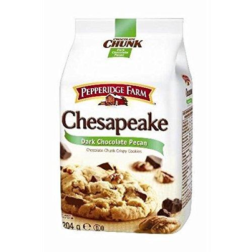 pepperidge-farm-cookies-chocolat-noir-et-noix-de-pecan-204g-prix-unitaire-envoi-rapide-et-soignee