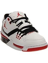 Nike Jordan Flight 23 - Zapatillas de baloncesto Hombre