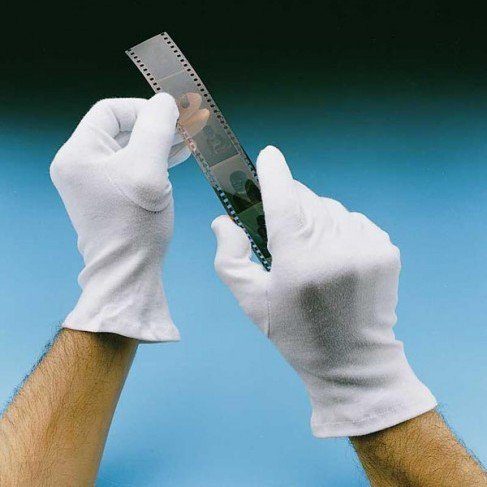 kenro-cotton-gloves-2-pairs-cg001