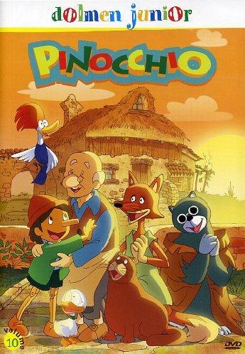 PinocchioVolume10