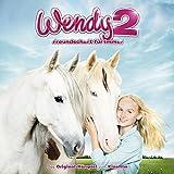 Wendy 2 - Das Original-Hörspiel zum Kinofilm - Wendy