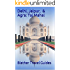Delhi, Jaipur, & Agra: Taj Mahal: India's Tourism Golden Triangle (India Travel Guide Book 16)