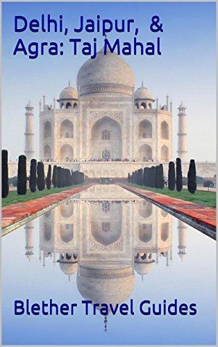 delhi-jaipur-agra-taj-mahal-indias-tourism-golden-triangle-india-travel-guide-book-16-english-editio