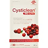 Cysticlean 30 Comprimés S