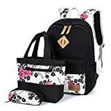Leaper Backpacks For Teen Girls - Best Reviews Guide