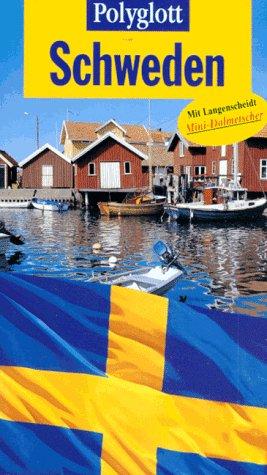 Schweden: Alle Infos bei Amazon