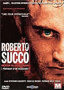 Roberto Succo, portrait d'un assassin