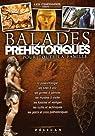 Balades préhistoriques par du Pélican