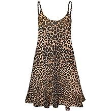 Boutique - Vestido - para mujer