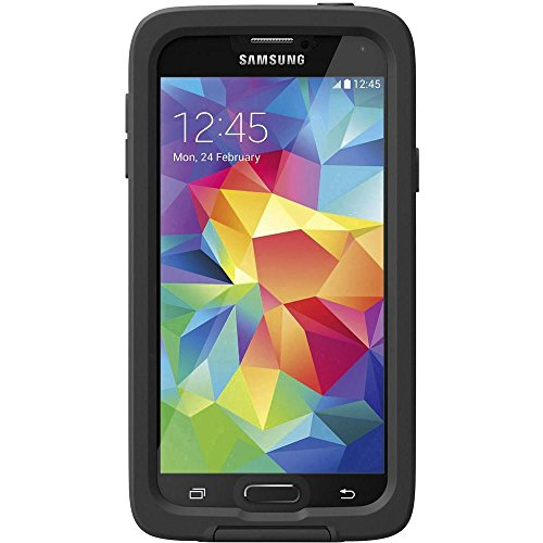 lifeproof-fre-waterproof-cover-per-samsung-galaxy-s5-nero