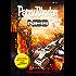 Perry Rhodan Neo 75: Eine neue Erde: Staffel: Protektorat Erde 3 von 12 (Perry Rhodan Neo Paket)