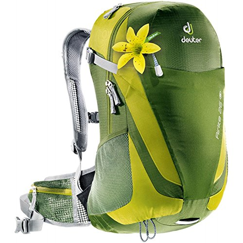 deuter-airlite-26-sl-backpack-aw16-taglia-unica