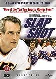 Slap Shot [DVD]