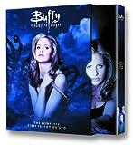 Buffy Vampire Slayer: Season 1 [DVD] [1998] [Region 1] [US Import] [NTSC]