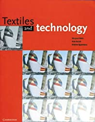 Textiles and Technology