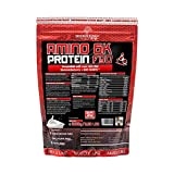BWG Amino 6K Protein Shake
