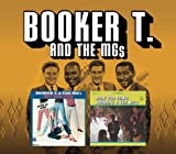 Best Booker T Cd - Hip Hug Her & Doin` Our Thing Review