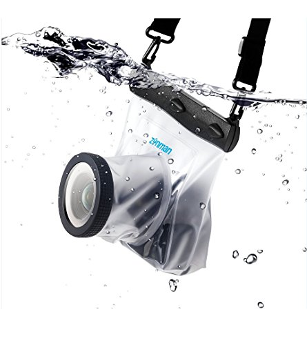zonman-dslr-underwater-universal-waterproof-housing-case-professional-digital-camera-protective-pouc