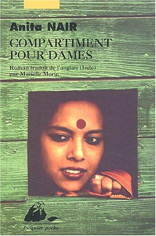 """<a href=""""/node/23650"""">Compartiment pour dames</a>"""