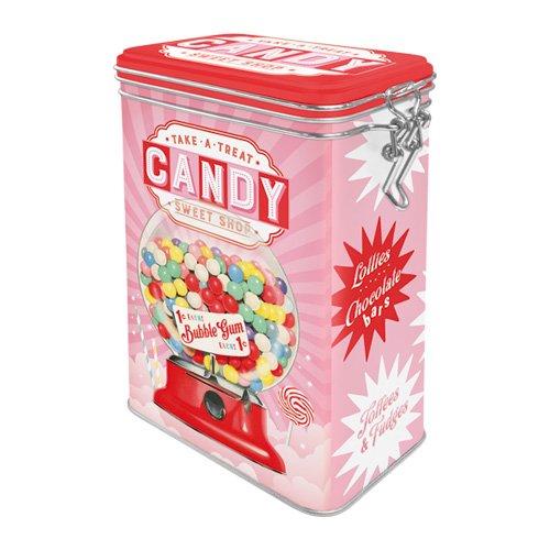 Nostalgic-Art 31106 Home & Country - Candy, Aromadose