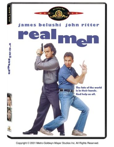 real-men-reino-unido-dvd