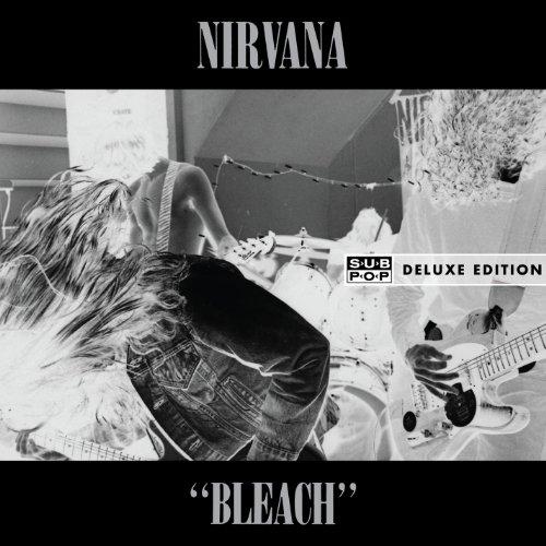 bleach-deluxe