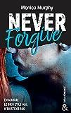 never forgive t2 apr?s never forget la dark romance continue dans l interdit