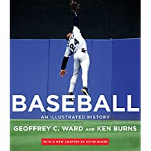 Baseball: An Illustrated History, Including the Tenth Inning