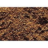 FALLER 170705 - Streumaterial, sandbraun