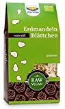 GOVINDA Erdmandelblättchen, 1er Pack (1 x 150 g)