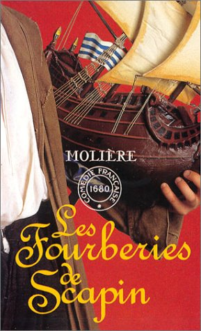 collection-moliere-par-la-comedie-francaise-vol4-les-fourberies-de-scapin-vhs