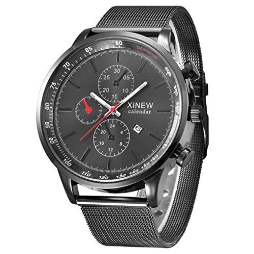 men-watches-kingwo-luxury-mens-quartz-complete-calendar-wrist-watch-date-gunmetal-stainless-steel-sp