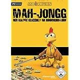 Moorhuhn Mah-Jongg